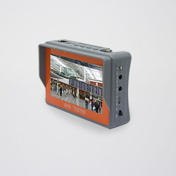 1105TM-43AHDBL