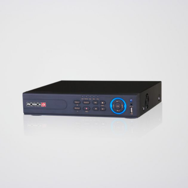 NVR-4100_a