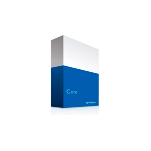 SetRatioSize112184-core-software-box