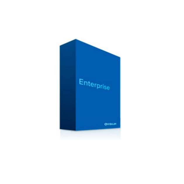 SetRatioSize112184-enterprise-software-box