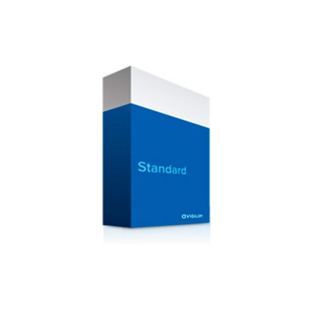 SetRatioSize112184-standard-software-box