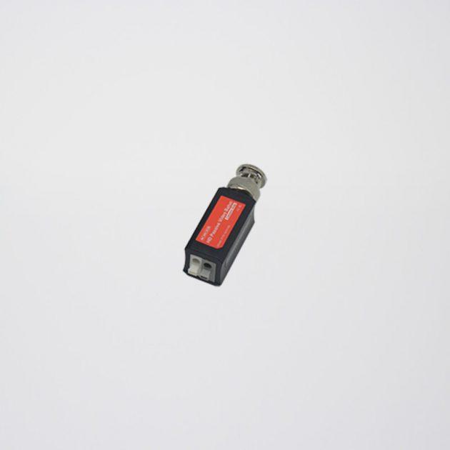 PTR-101V-HD