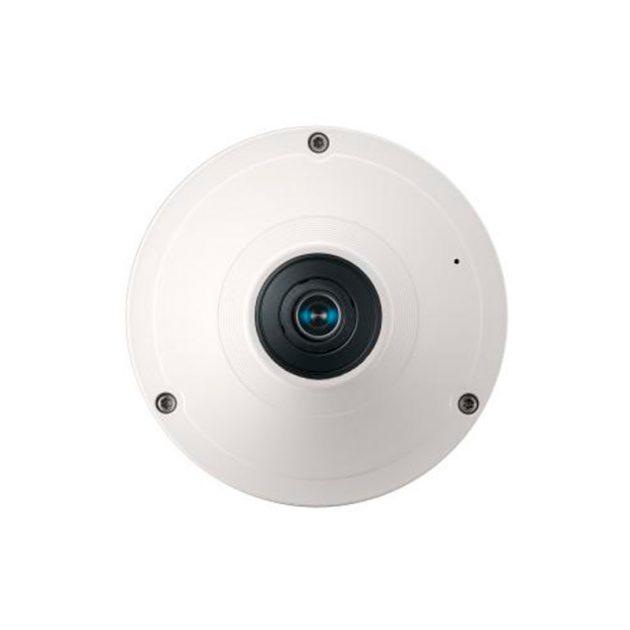Cámara Panorámica Samsung SNF-8010