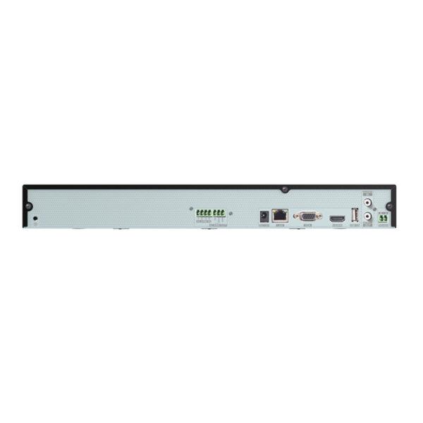 NVR5-32800(1U)