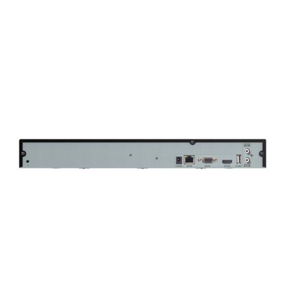 NVR5-16400(1U)