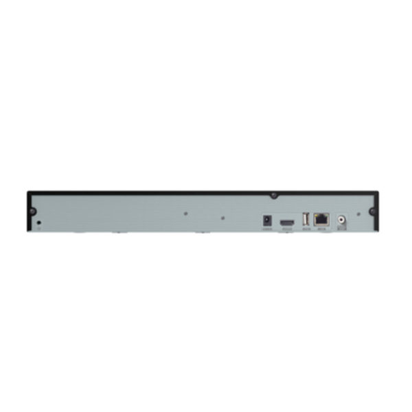 NVR5-16400X(1U)