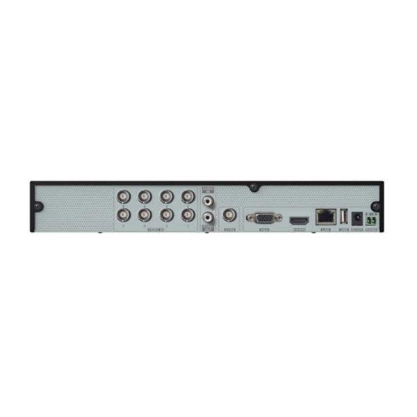 SA-4050AHD-2+