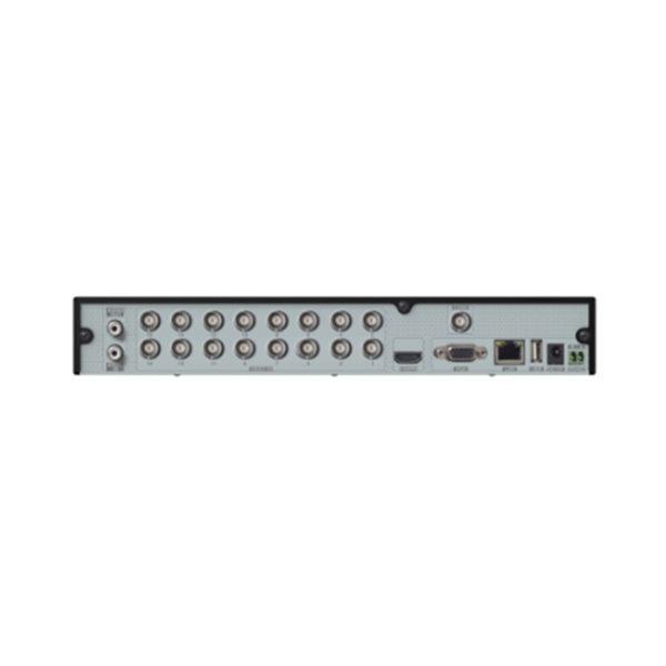 SH-16200A-2L