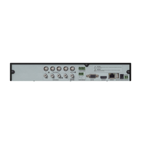 SH-4050A-2