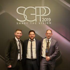 SGPP 2019