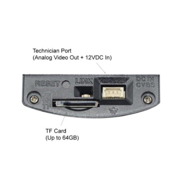 DAI-390IP5MVF