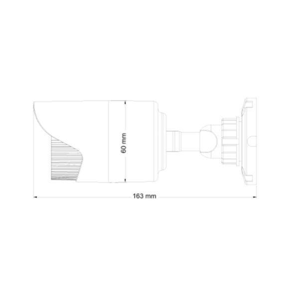 I1-390AE36-1