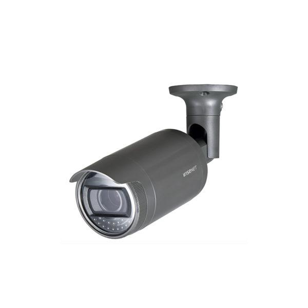 LNO-6070R/VUS