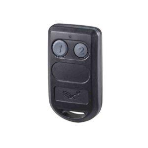 Transmisor de largo alcance de dos botones – WRT-2